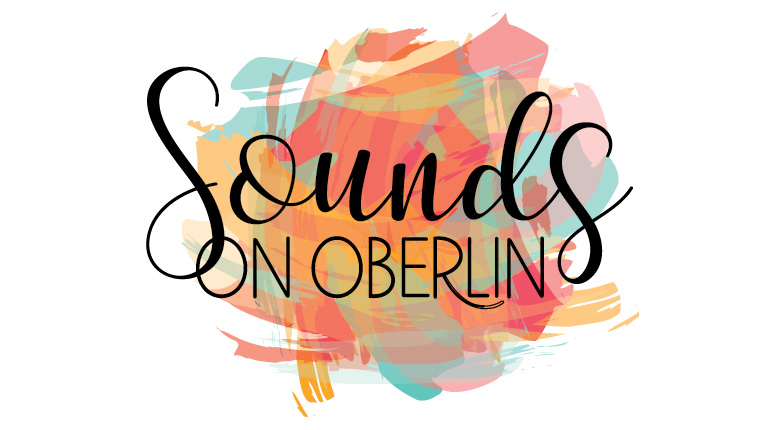 Sounds on Oberlin