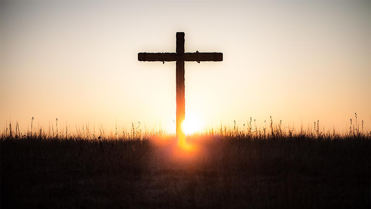 Why the Church Matters: Forgiven to Be Forgiving